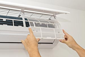 Air Condition Filter Cleaning Orange Park FL